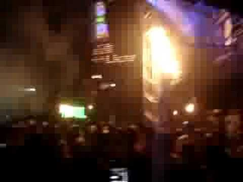 Xpansul @ Carnival 12-07-08__ Show F.