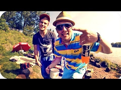 EES feat. T-zon -