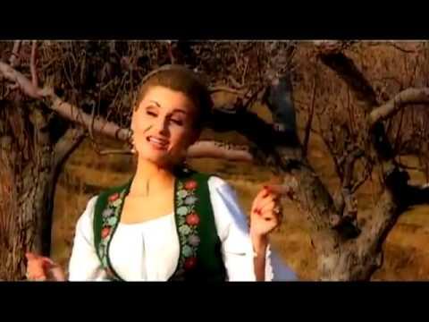 Emilia Ghinescu - Am o casa ca oricare