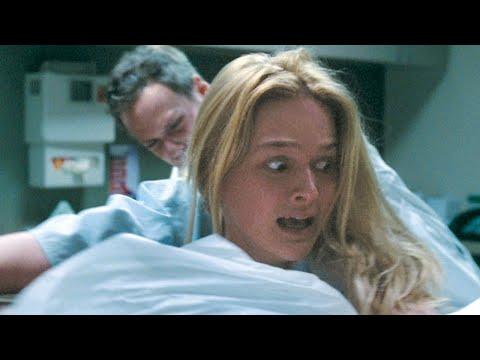 10 Weirdest Ideas Turned Into Horror Movies