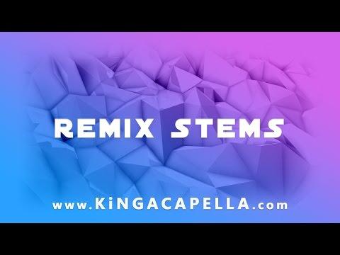 Lana Del Rey - Summertime Sadness (Remix Stems) | REMiX-STEMS com