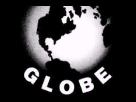 Zolex  @ Globe  08 29 1993