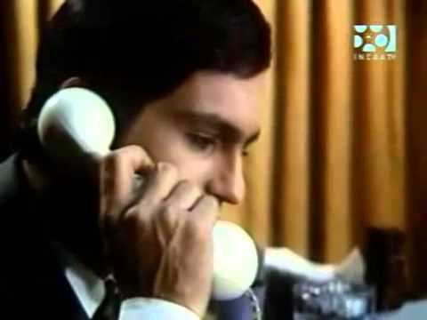 Ver Leonardo Favio-PELICULA COMPLETA Fuiste mia un verano (1969) en Español