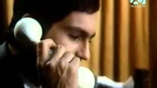 Leonardo Favio PELICULA COMPLETA Fuiste Mia Un Verano 1969