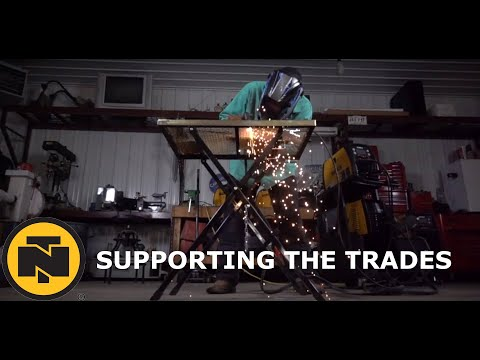Northern Tool + Equipment: Supporting The Trades Since 1981