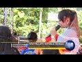 Download lagu Sayang 3 - Jihan Audy [NEW PALLAPA TENKGO 2018]