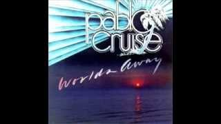 Watch Pablo Cruise Always Be Together video
