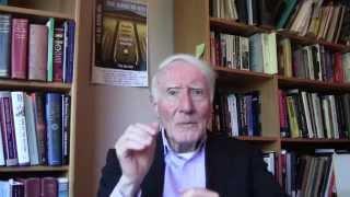 Peter Dale Scott on Paul Almond