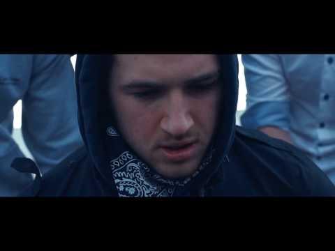 The Heist - Macklemore ft. Ariana Deboo (Drugdealer) Unofficial Music Video