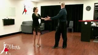 Swing   Basic Step