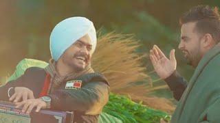 New Punjabi Whatsapp Status Video 2020 | New Punjabi Song Status | Punjabi Status Video 2020