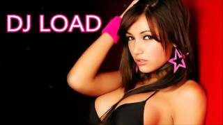 DJ Load - February Mix 2013 [1080p]