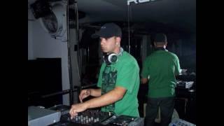 MONTAGEM DJ THIAGO 3 EXCLUSIVA 2010
