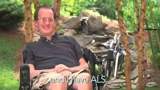 Life Is Good - Steve Saling's Story