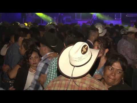 Contrabandistas de San Luis 2015 Boda Tony y Lety Mix 2