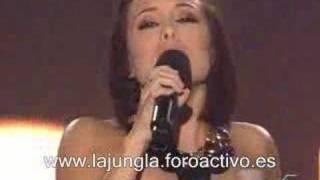 OT Gala 9 - Anabel