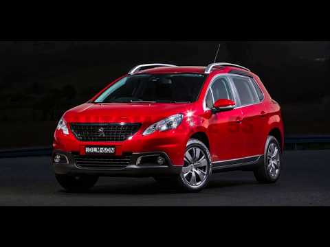 Electric Peugeot 208, 2008, DS3 models planned – report
