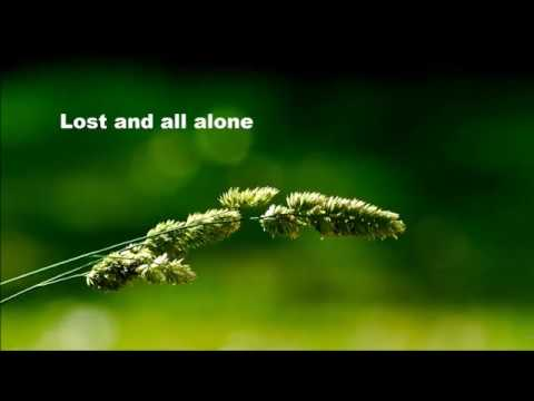 Bread - Lost Without You Love (w/lyrics)