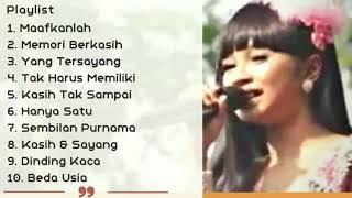 """Download Video TASYA ROSMALA ft GERY MAHESA - MAAFKANLAH """"FULL ALBUM"""" MP3 3GP MP4"""