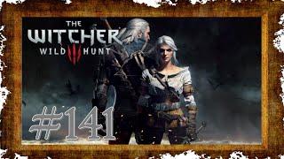 The Witcher 3 - Wild Hunt #141 [DE HD] Die Meisterwerkzeuge