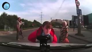 аварии ДТП на видеорегистратор катастрофы онлайн(аварии ДТП на видеорегистратор катастрофы онлаин # аварии ДТП на видеорегистратор катастрофы онлаин # авар..., 2014-11-25T10:52:37.000Z)