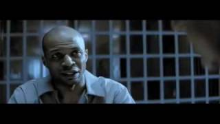 Breaking Point Trailer 2009