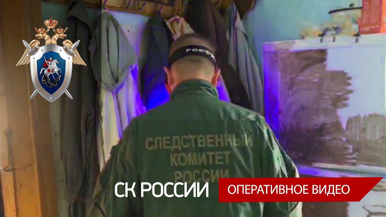 В Башкортостане следователи устанавливают обстоятельства убийства ветерана ВОВ