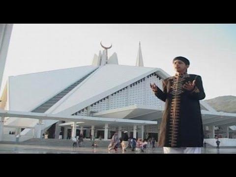 Payam Akhri Hai - Hafiz Zeeshan Zia - Pashto Naat And Humds