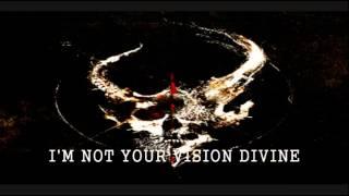 "Demon Hunter -  ""Death"" (Lyrics)"
