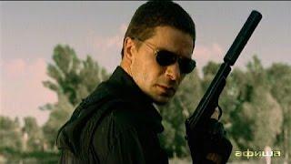 Суровый боевик стиле 90 х  Русские фильмы боевики криминал новинки 2015 2016