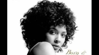 Joy Denalane - For The Love.wmv