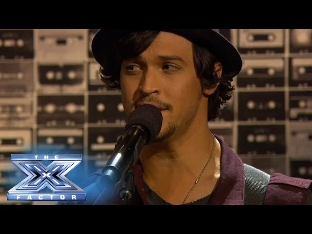 alex and sierra x factor toxic mp3 download