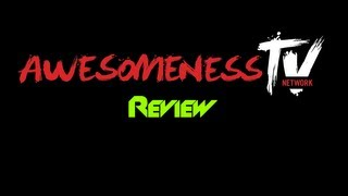 Awesomeness Tv Network Review (Don't Join It)