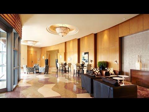 Hyatt Rosemont Near O'Hare - Rosemont Hotels, Illinois