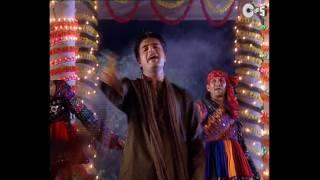 Hey Ranglo Jagyo - Dandia & Garba - Navratri Special - Rangat