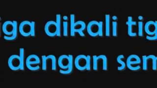 Download lagu Bastian Steel - Surat Izin Mencinta (SIM)