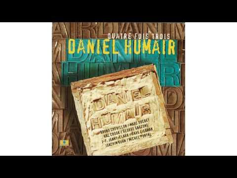 Daniel Humair - Les oignons (feat. Bruno Chevillon & Marc Ducret)