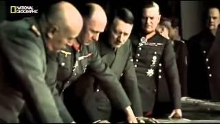 Взгляд изнутри Последние тайны Третьего рейха Пациент Гитлер