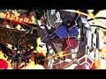 SDガンダム GジェネSEED の動画、YouTube動画。