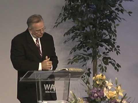 2010.07.04 Sermon 1 of 5.Freedom Isn't Free by Pastor B