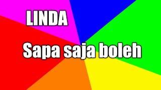 Linda Sapa saja