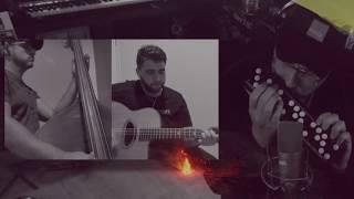 Accordina by Ludovic Beier : GIPSY TEARS w/ Francko Merhstein & Gino Roman - Lockdown Session