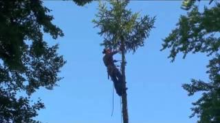 De boom.mp4