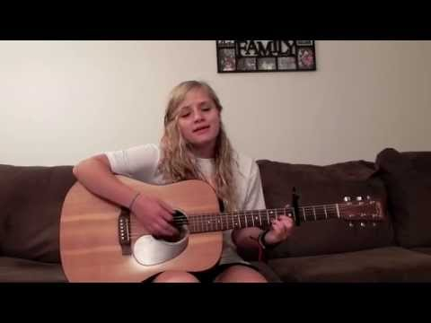 We'll See You Tomorrow (Original Song by Zoe Rodriguez)