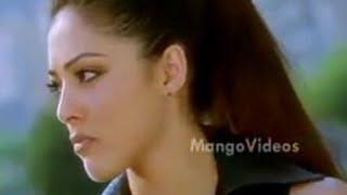 Srimannarayana Full Movie - Part 1/12 - Balakrishna, Parvathi Melton, Isha Chawla