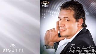 PAGUE CON LAGRIMAS - ARGEMIRO JARAMILLO (LETRA)