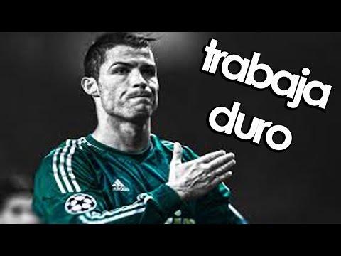 Cristiano Ronaldo Followers On Twitter Instagram