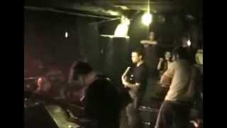 KOREA  - полюса (03/06/05)