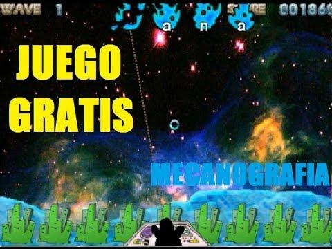 JUEGO GRATIS PARA APRENDER MECANOGRAFIA
