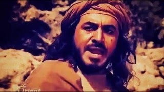 يا فيصل تخليني اللي مركب المقطع محشش ههههههههه